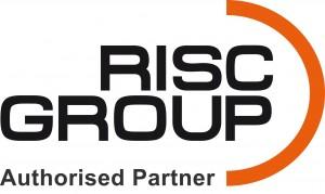 logo_risc